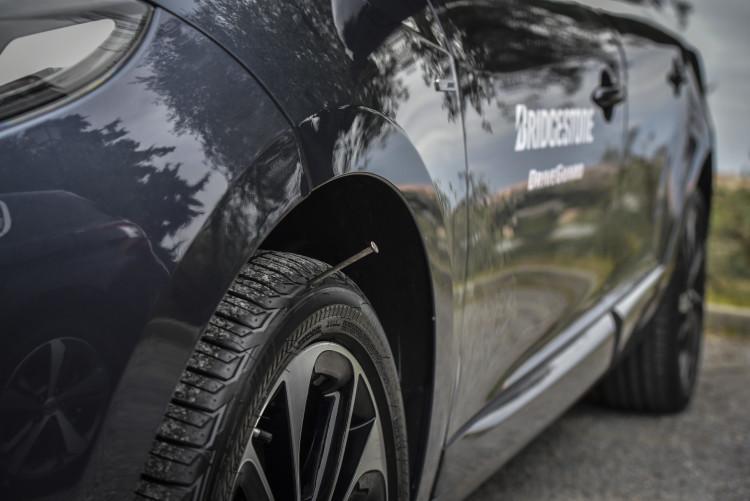 Bridgestone DriveGuard 3