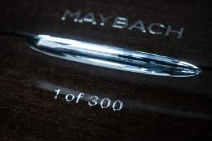 Mercedes-Maybach S 650 Cabriolet_Tiriac Collection (14)
