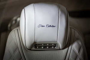 Mercedes-Maybach S 650 Cabriolet_Tiriac Collection (20)