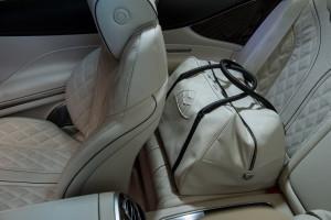 Mercedes-Maybach S 650 Cabriolet_Tiriac Collection (9)